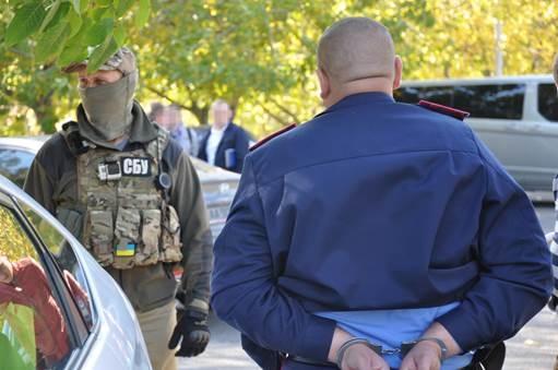 суток задержан глава украинской полиции борисполе основных нот чувственный