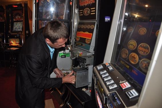 operator-igrovih-avtomatov